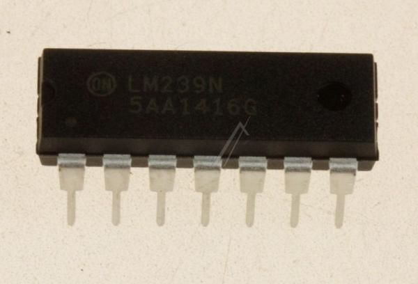 Komparator napięcia LM239NG,0