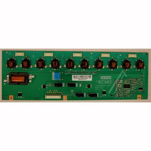 V260B1-L11 30061999 Inwerter VESTEL,0