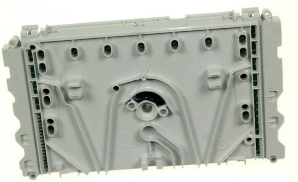 Moduł elektroniczny skonfigurowany do pralki 480111103569,1