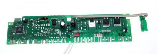 611331100 Moduł mocy LIEBHERR,0