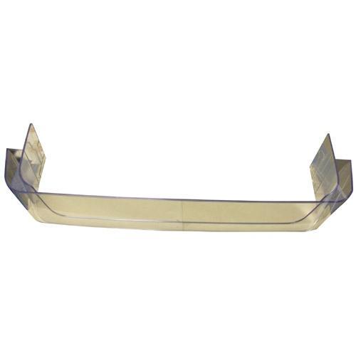 Balkonik/Półka dolna na drzwi chłodziarki  do lodówki Electrolux 2246108159,0