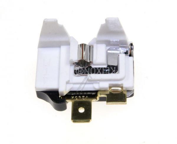 Zabezpieczenie przeciążeniowe sprężarki do lodówki DA3410003K,0