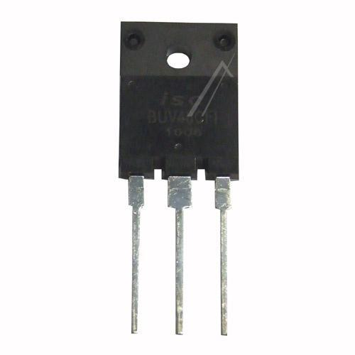 BUV48CFI Tranzystor TO-3P (npn) 700V 15A 4MHz,0