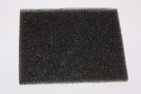 Filtr piankowy do odkurzacza - oryginał: RSRU6173,0