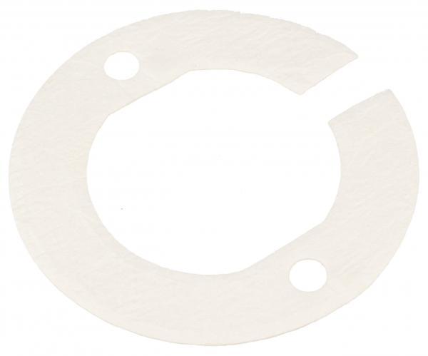 Uszczelnienie | Uszczelka palnika do płyty gazowej 00172328,0