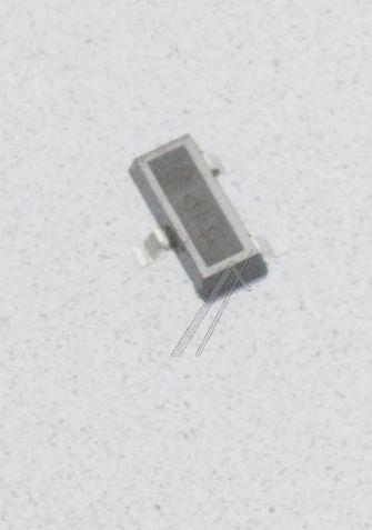 SMBT2222AE6327 Tranzystor,0