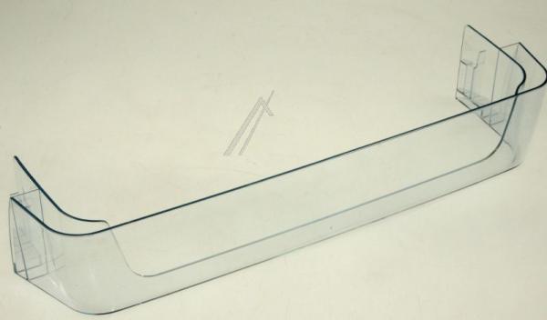 Balkonik | Półka na butelki na drzwi chłodziarki (dolna) do lodówki 2246108126,0