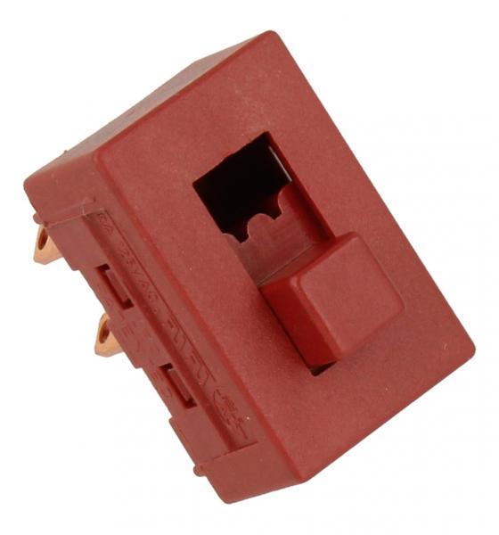 Włącznik | Wyłącznik światła do lodówki 50230647005,0