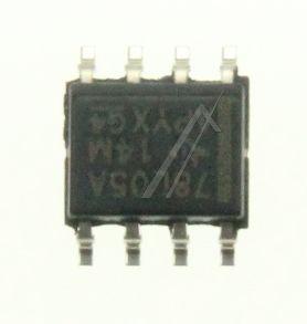 UA78L05ACDG4 Stabilizator napięcia,0