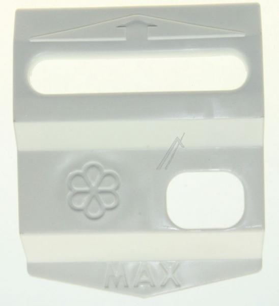 Syfon pojemnika na proszek do pralki 1325077020,0