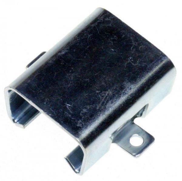 Łącznik wanny do pralki DC6160520A,0