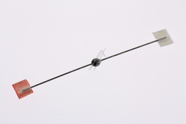 BZT03C220-TR LEAD-FREE Dioda Zenera,0