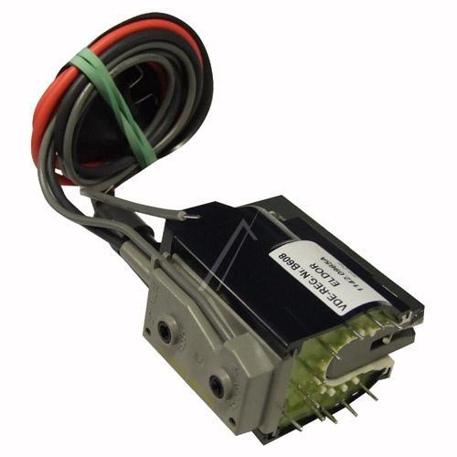 FBT41456 Trafopowielacz | Transformator,0