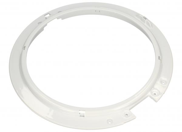 Obręcz | Ramka wewnętrzna drzwi do pralki Samsung DC6100057A,0