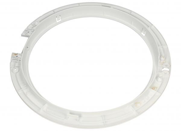 Obręcz | Ramka wewnętrzna drzwi do pralki Samsung DC6100057A,1