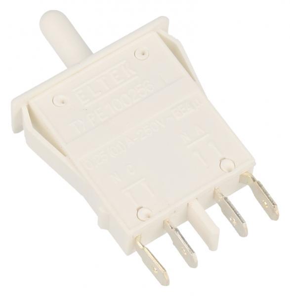 Włącznik | Wyłącznik światła do lodówki Siemens 00171524,0