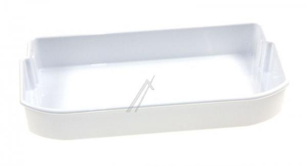 Balkonik   Półka na drzwi mała do lodówki 00265977,0
