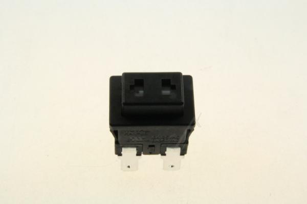 Przełącznik do żelazka Domena 500592111,0