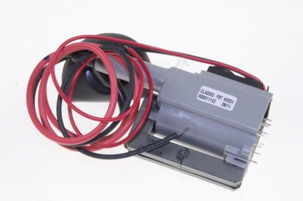 FBT40234 Trafopowielacz | Transformator,0
