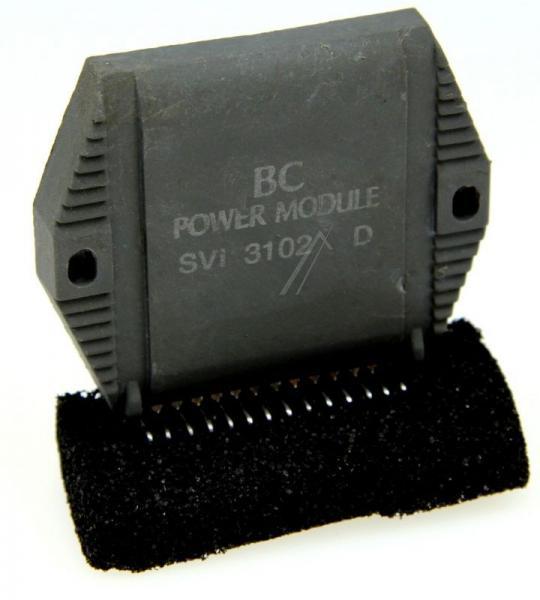 SVI3102D Układ scalony IC,0