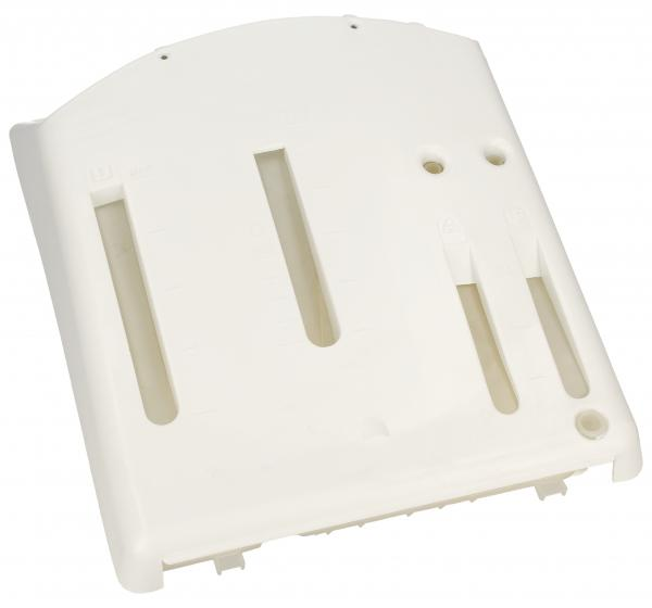 Pojemnik na proszek do pralki Electrolux 1291912283,0