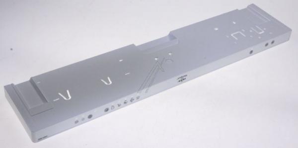 Maskownica pod panelem przednim do zmywarki 480140101245,0