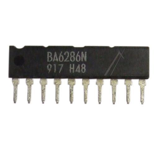 BA6286N Układ scalony IC,0