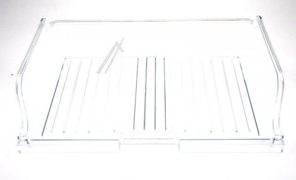 Pojemnik | Szuflada świeżości (Chiller) do lodówki 00216406,0
