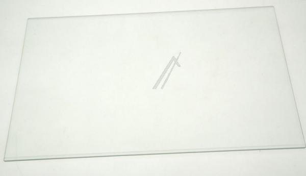 47002443 GLASBODEN VESTEL,0