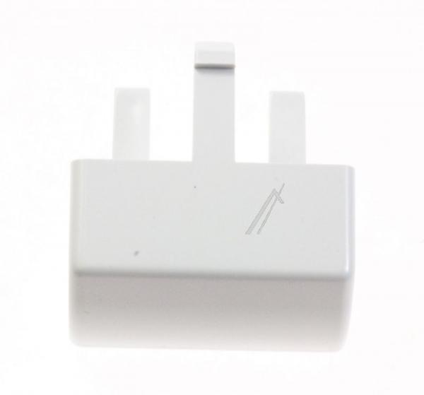 Przycisk | Krzywka włącznika światła do lodówki 8996711600388,0