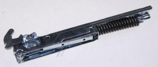 Zawias drzwi piekarnika Siemens 00264126,0