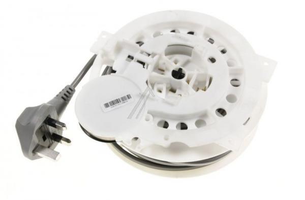 Zwijacz do kabla do odkurzacza - oryginał: 2193131147,0