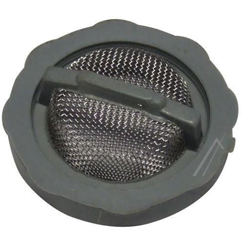 Sitko | Filtr węża dopływowego do zmywarki 50062624007,0
