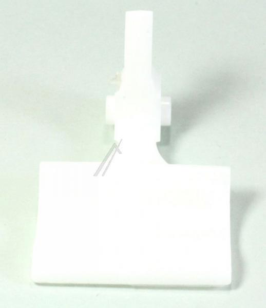 Rączka | Uchwyt drzwi do pralki DC6600016A,0
