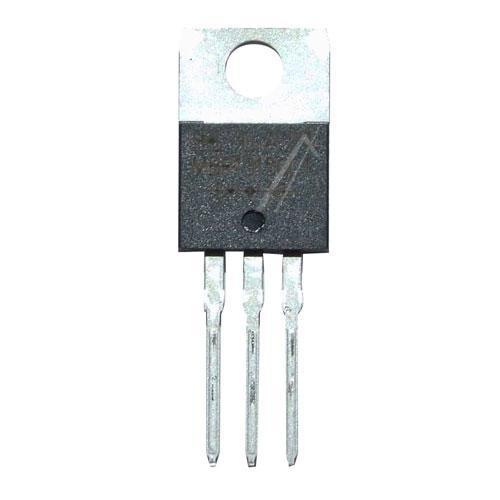 MBR10150CT Dioda Schottkiego MBR10150CT 150V | 10A (TO-220-3),0