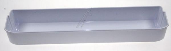 Balkonik | Półka na butelki na drzwi chłodziarki (dolna) do lodówki 00355003,0