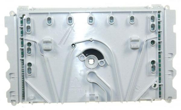 Moduł elektroniczny skonfigurowany do pralki 480111103573,1