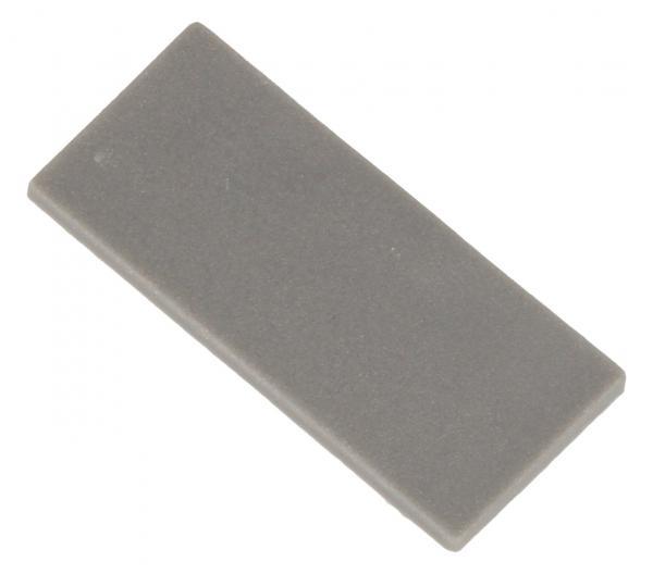 Magnes do lodówki Liebherr 743065800,0