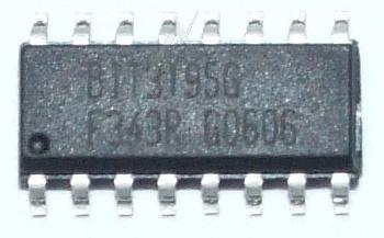 BIT3195G Układ scalony,0
