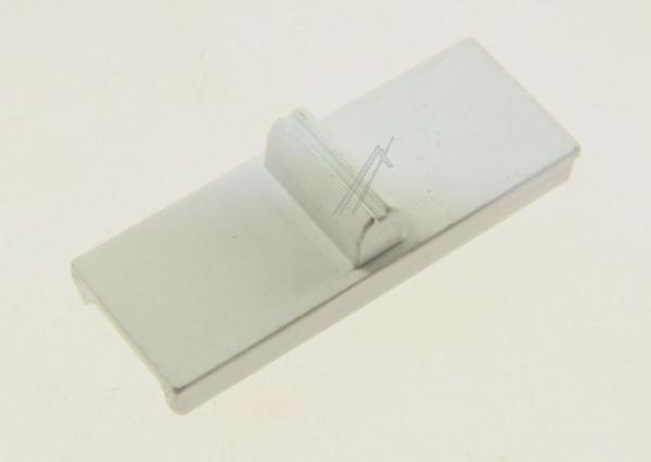 Suwak przełącznika panelu sterującego do okapu 481941028223,0