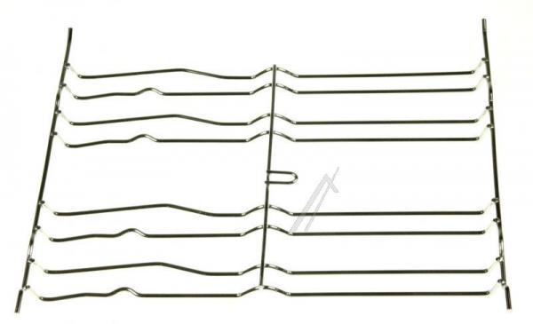 Drabinka | Prowadnica lewa do piekarnika 480121103435,0