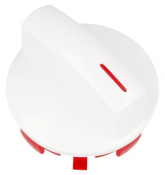 Gałka | Pokrętło programatora do pralki Bosch 00172699,0