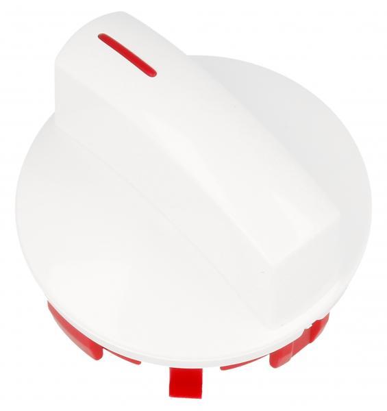 Gałka | Pokrętło programatora do pralki Bosch 00172699,1
