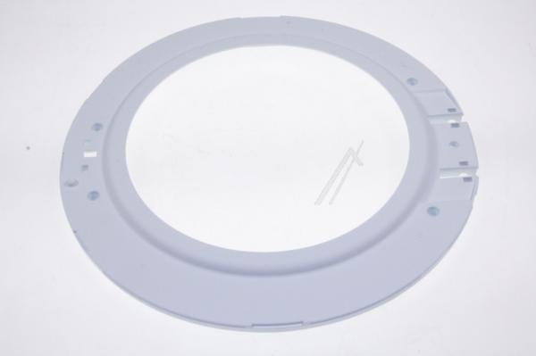 Obręcz   Ramka wewnętrzna drzwi do pralki 42030369,0