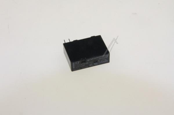 Przekaźnik do mikrofalówki 3501001155,0
