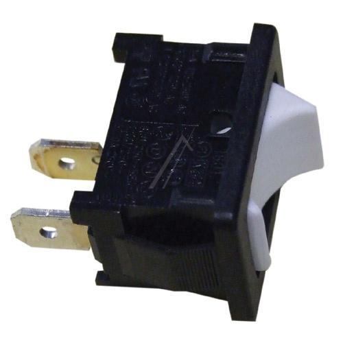 Włącznik sieciowy do odkurzacza - oryginał: 00173788,0