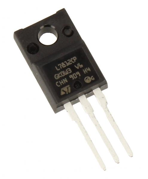 Regulator napięcia L7812CP,0