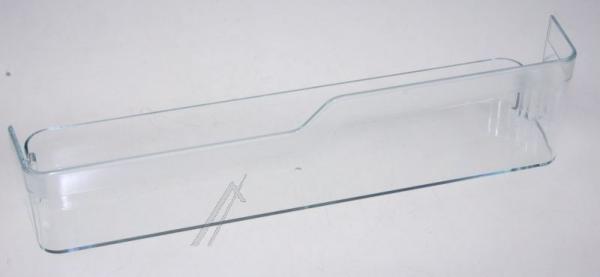 Balkonik | Półka drzwi zamrażarki dolna do lodówki 00356083,0