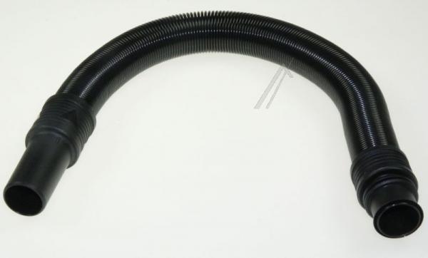 Rura | Wąż ssący do odkurzacza 1.4m 00356421,0