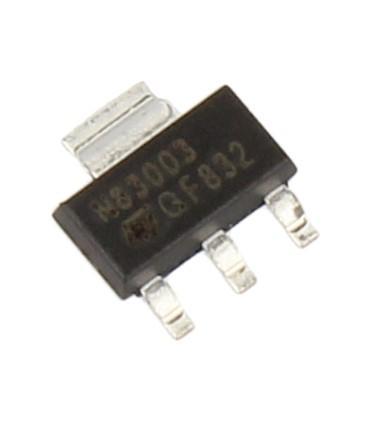 STN83003 Tranzystor,0